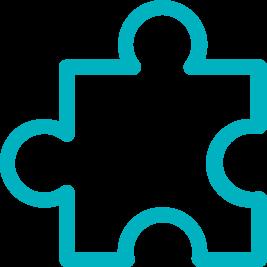 Icon GDI Kaufmännische Softwarelösungen