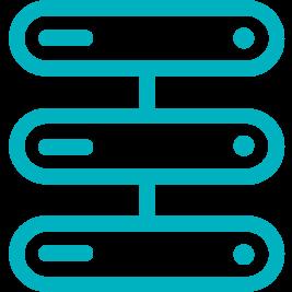 Icon Serversysteme
