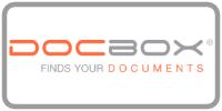 14 Docbox