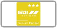 01 GDI Partner