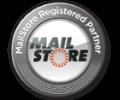 03 MailStore Partner