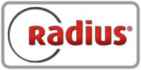 02 Radius