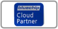 06 bluechip Cloud
